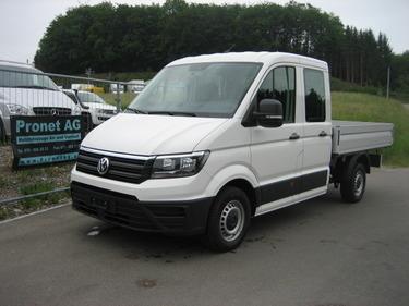 PRON1188_746529 vehicle image