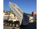 WIND191_640605 vehicle image