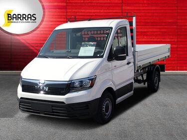 BARR136_1176946 vehicle image