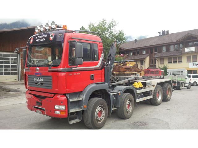ZUMK5566_779808 vehicle image
