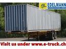 EDEL3159_768681 vehicle image