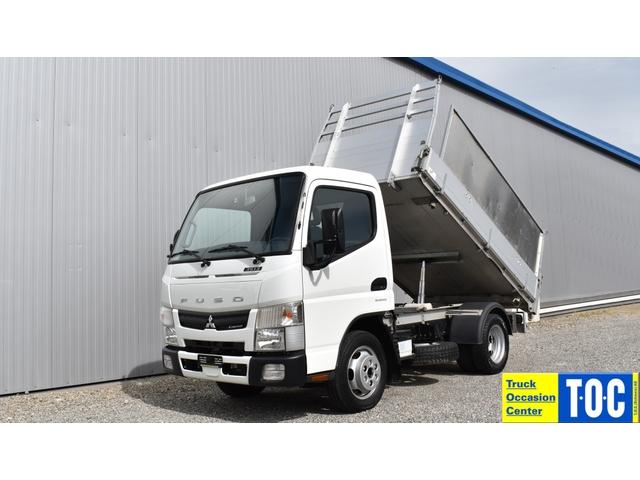 TOC1273_956782 vehicle image