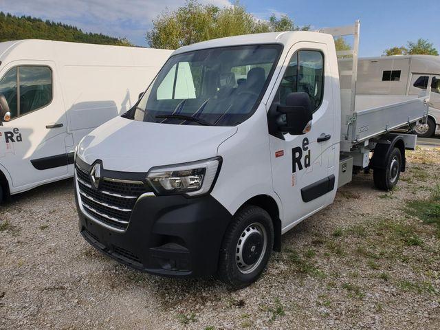 Rena3_1195969 vehicle image