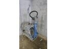 JAQU922_1111641 vehicle image