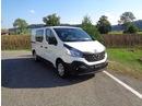 HUTT218_858452 vehicle image