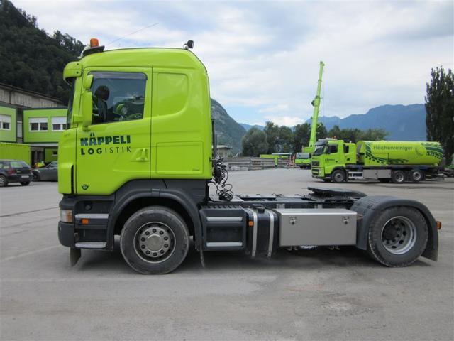 KAEP288_1081688 vehicle image