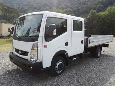 AGUS5245_779251 vehicle image