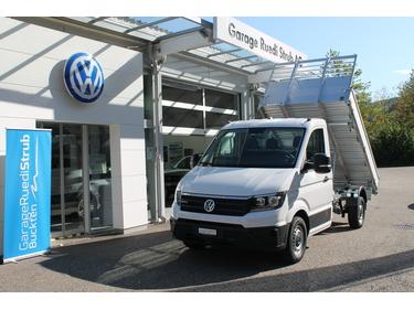 STRU3385_1074185 vehicle image