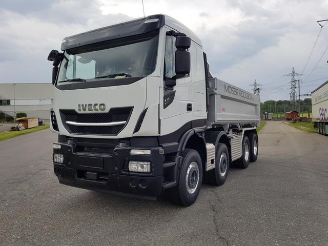 HQKL5900_746043 vehicle image