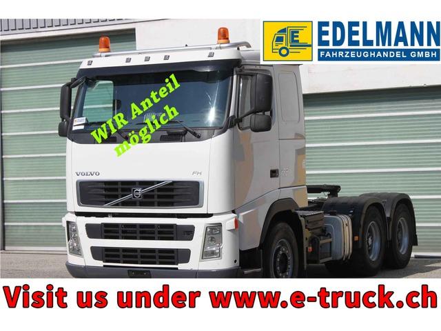 EDEL3159_792450 vehicle image