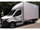 NFG150_1196494 vehicle image