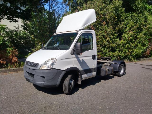 NFZA11_986482 vehicle image