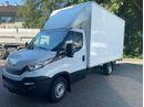 STUD177_1192181 vehicle image
