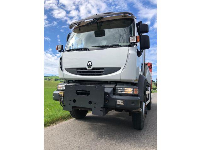 ZAHN195_1203068 vehicle image
