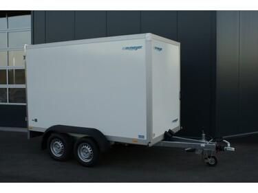 RSGA7710_1174011 vehicle image
