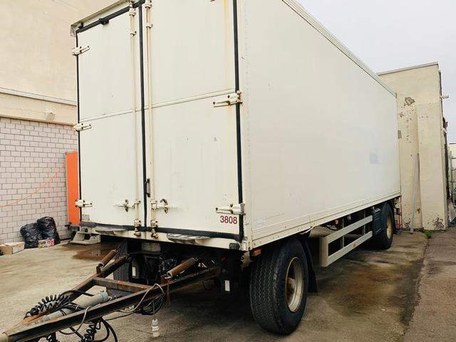 ZELJ895_1072708 vehicle image