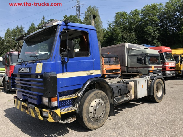 TAMZ4659_983187 vehicle image