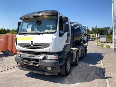 Jaku2764_1170935 vehicle image