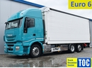 TOC1273_1104180 vehicle image