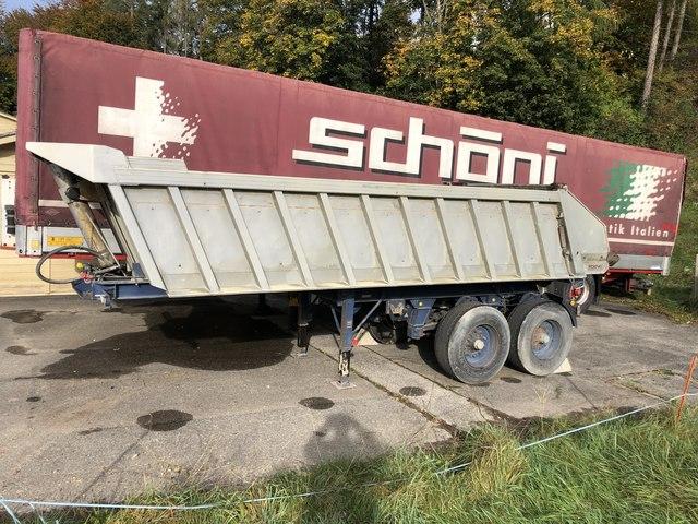 TAMZ4659_1062779 vehicle image