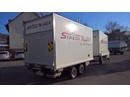NFZA11_693339 vehicle image