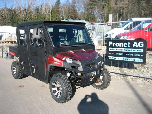 PRON1188_935409 vehicle image