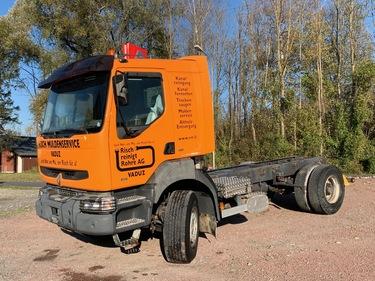 EBER138_1131950 vehicle image