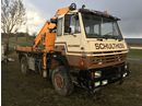TAMZ4659_958851 vehicle image