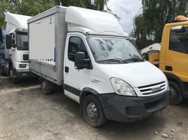 TAMZ4659_796195 vehicle image