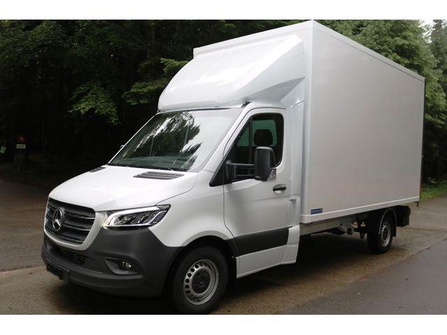 NFG150_1196495 vehicle image