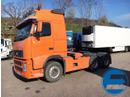 FRAN6306_952209 vehicle image