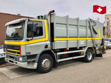 BAFA4_895369 vehicle image