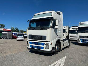 ZELJ895_1206966 vehicle image