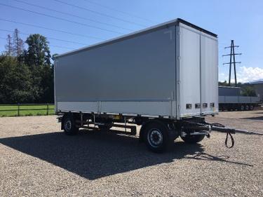 BFS260_1015040 vehicle image