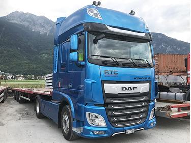 RTCS2244_613019 vehicle image