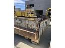 ENVE1171_882489 vehicle image