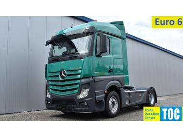 TOC1273_1015079 vehicle image