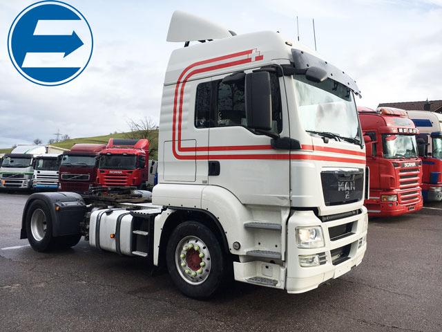 FRAN6306_891815 vehicle image