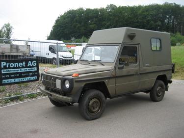 PRON1188_993820 vehicle image