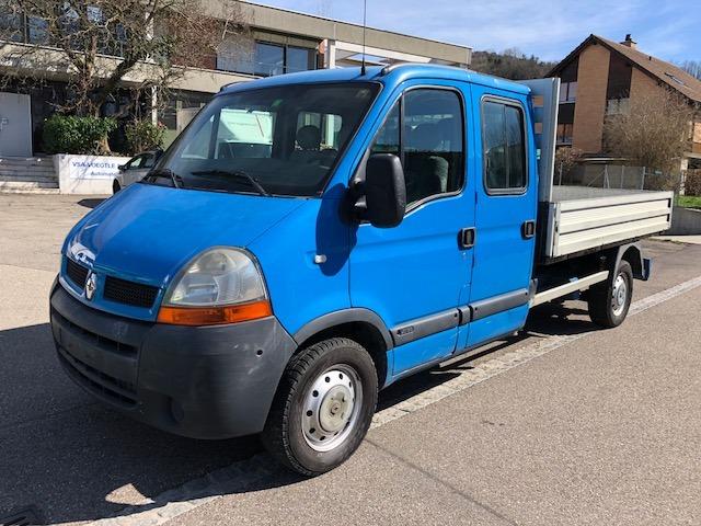 MART227_943445 vehicle image