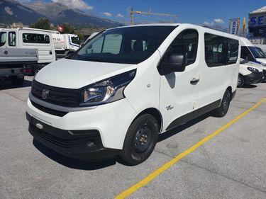 SEDU206_1207677 vehicle image