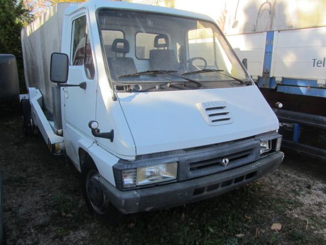 JAQU922_862911 vehicle image
