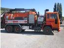 SCHA247_1031071 vehicle image
