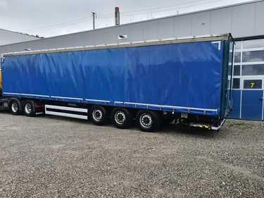 EDEL3159_1060541 vehicle image