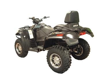 WEHR4037_942459 vehicle image