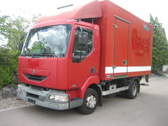 PRON1188_1171443 vehicle image