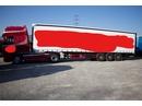 GROB2608_1137452 vehicle image
