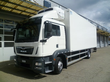 MAN126_804600 vehicle image