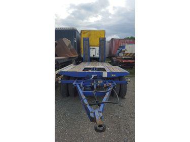 MBTR124_682835 vehicle image