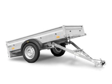 BASE719_1082436 vehicle image